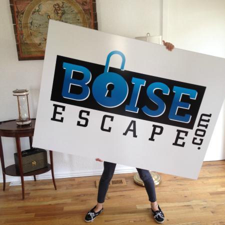 boise-escape